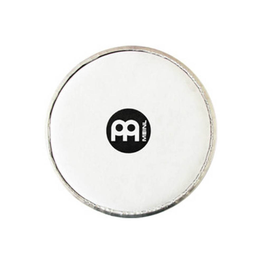 "Meinl HE-HEAD-104 8"" PLASTIC HEAD WHITE F. HE104,HE114,HE314"