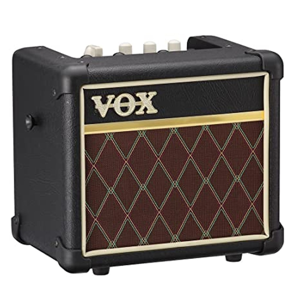 VOX MINI3-G2-CL Combo for el. guitar, 3W, 1x5""