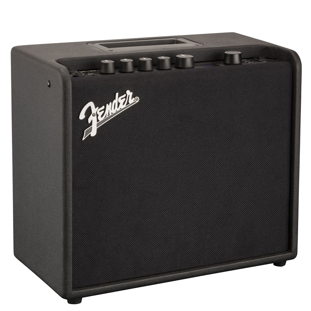 FENDER Champion™ 100XL, 230V EU კომბი
