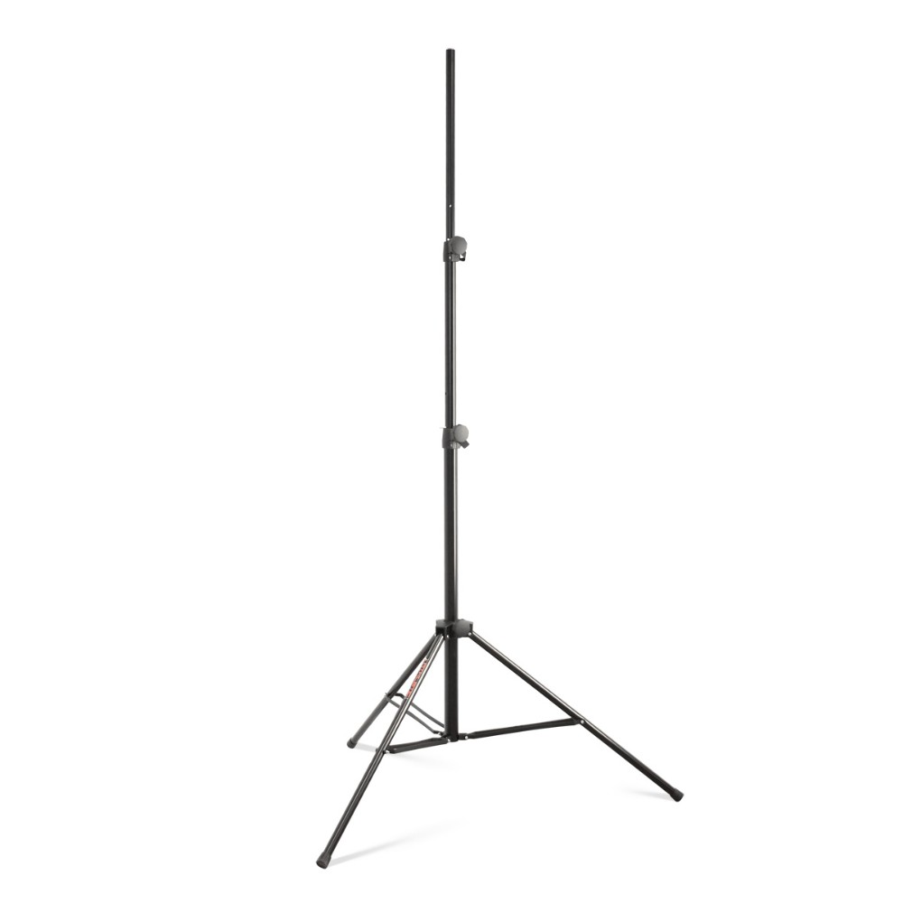 ATHLETIC Lighting stand nLS-3