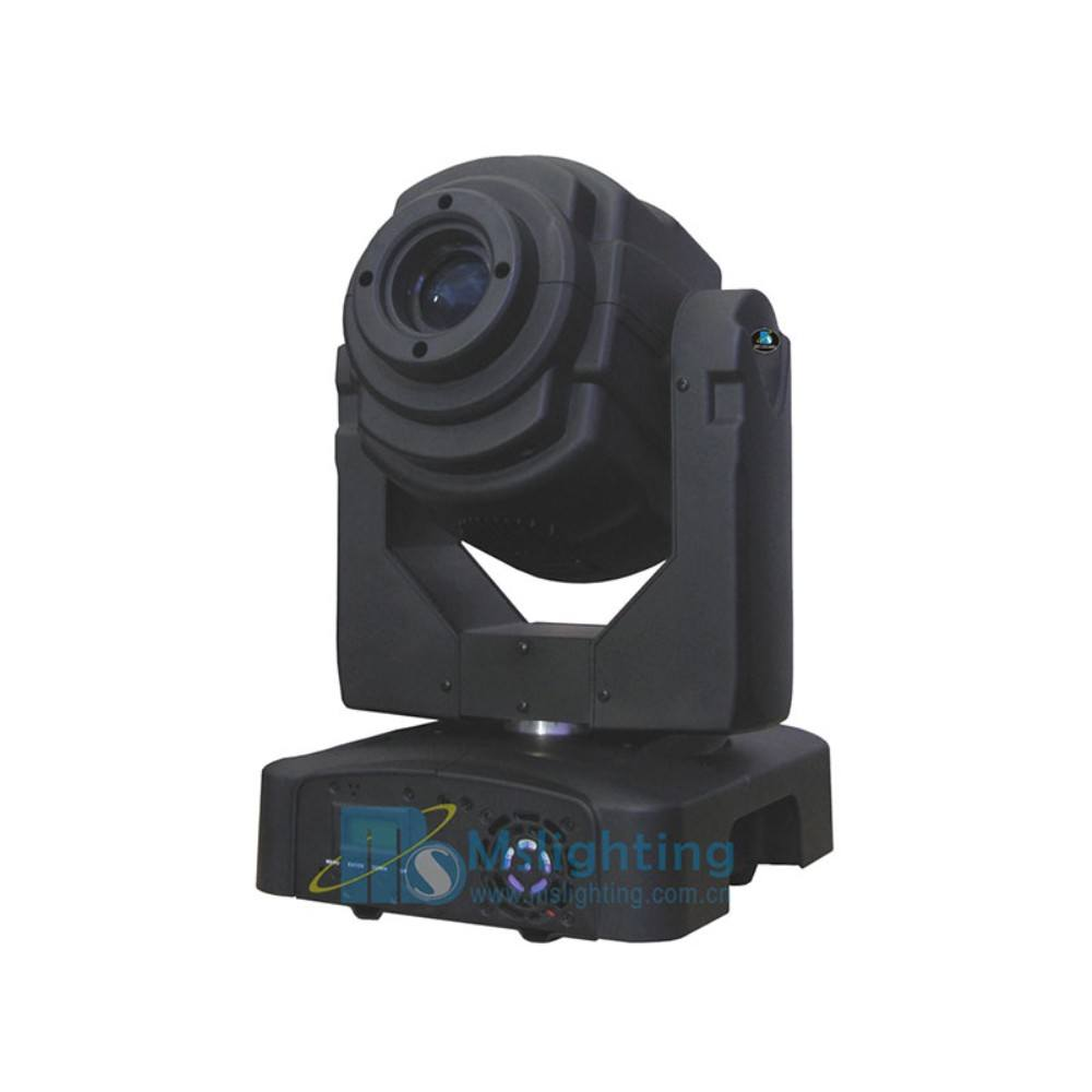Ms Lighting LED Moving Head Light MH LED 60D