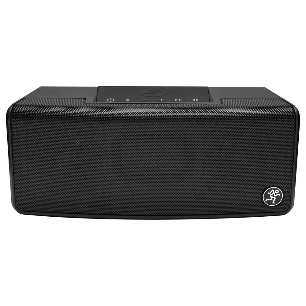 Mackie FreePlay Go Portable Bluetooth PA Speaker - EU ბლუთუზ დინამიკი