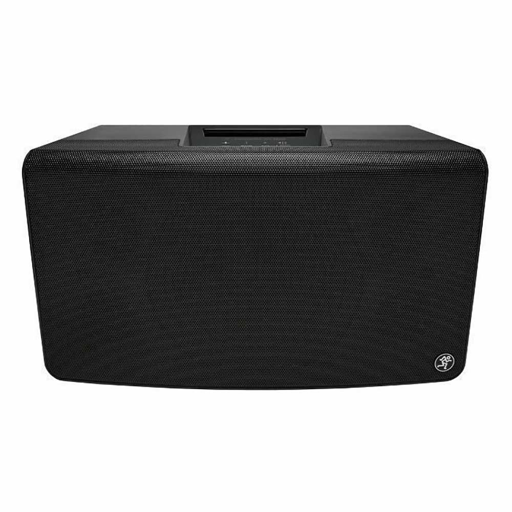 Mackie FreePlay Live Portable Bluetooth PA Speaker - EU ბლუთუზ დინამიკი
