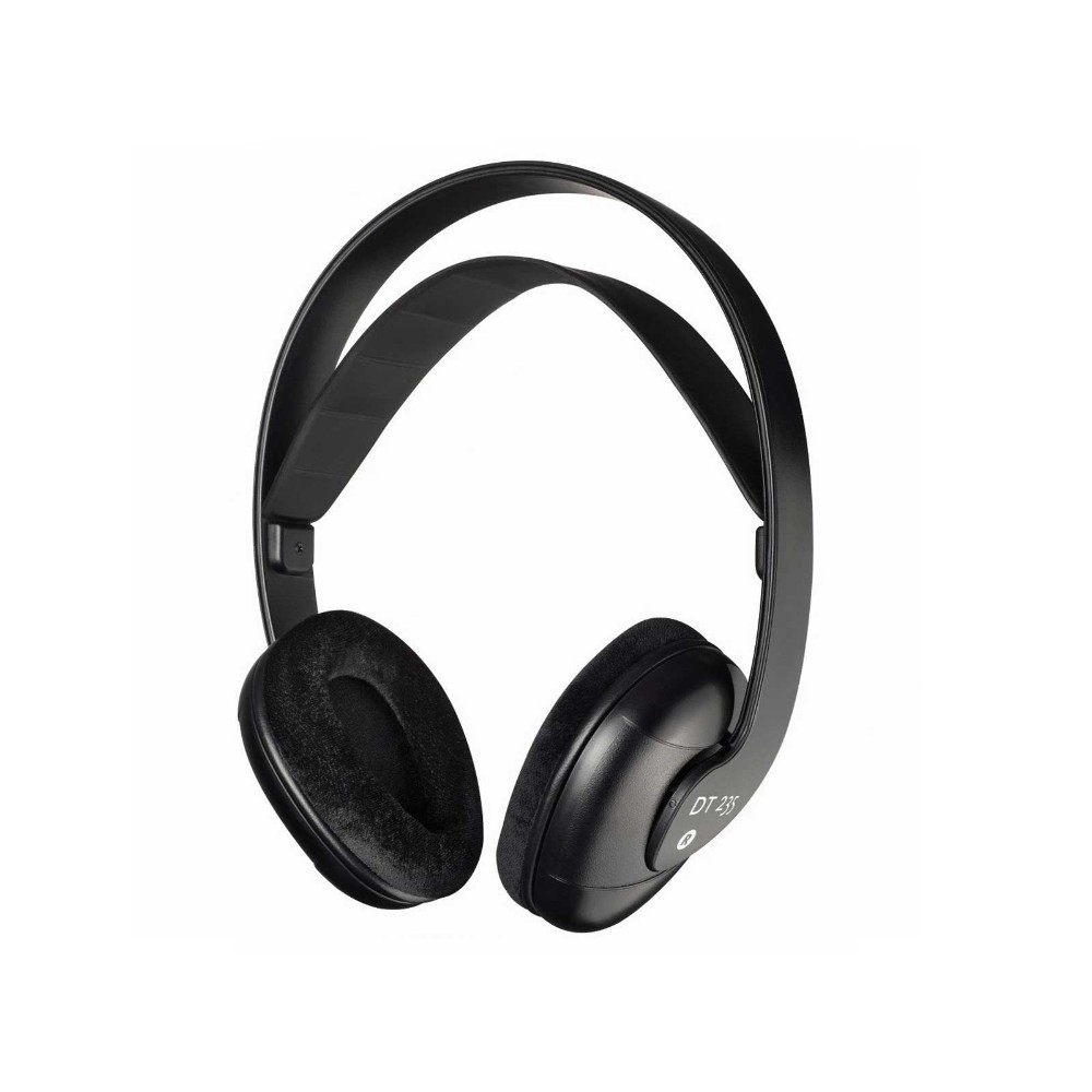 Beyerdynamic DT 235 SW Stereo headphones, 32 ?, closed systems, სტერეო ყურსასმენი