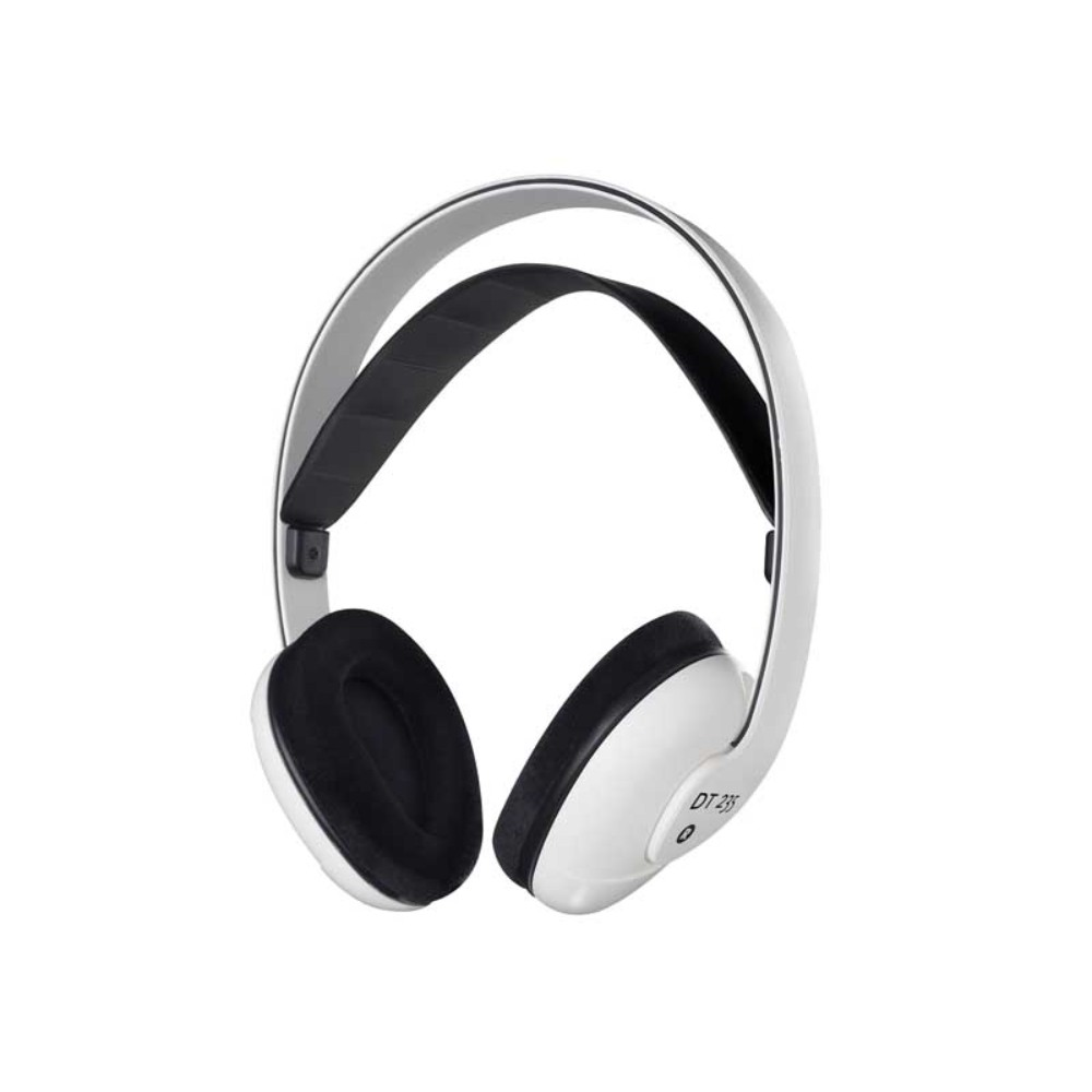 Beyerdynamic DT 235 WS Stereo headphones, 32 ?, closed systems, სტერეო ყურსასმენი